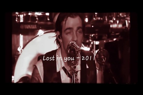 Adam gontier images image hd wallpaper and background - Adam gontier wallpaper ...