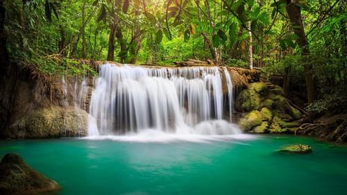 Beautiful Pictures karatasi la kupamba ukuta with a dam, a milldam, and a weir titled image