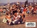 image - grease-the-movie photo
