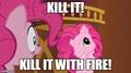 image - my-little-pony-friendship-is-magic photo
