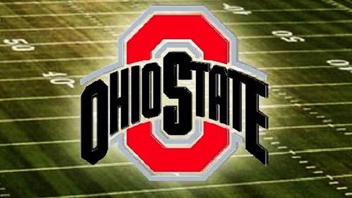 fútbol del estado de Ohio fondo de pantalla called image