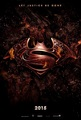 image - superman photo