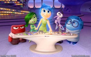 inside out 01 bestmoviewalls によって bestmoviewalls d8fyt7w