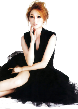 jessica snsd png render par classicluv d62pqcw