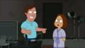 Family Guy This Little Piggy - family-guy photo