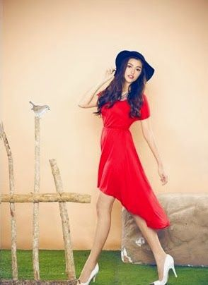 Liza Soberano images liza wallpaper and background photos ...
