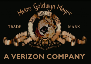 Metro-Goldwyn-Mayer Pictures (A Verizon Company)