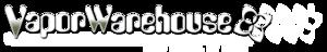 logo vaporwarehouse header
