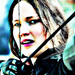 mocking jay pt 1  - the-hunger-games icon