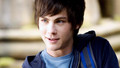 percy jackson - percy-jackson-series photo