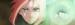 sakura  - haruno-sakura icon