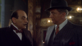 tragedy3 - poirot photo
