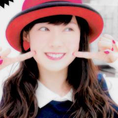 ♡ Watanabe Miyuki iconen ♡
