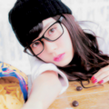 ♡ Watanabe Miyuki Icons ♡ - akb48 fan art