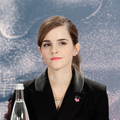 tumblr ntfomkvBWw1s9f17oo1 500 - emma-watson photo