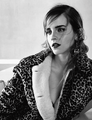 tumblr ntjph74bM21s9f17oo1 500 - emma-watson photo