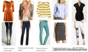 wpid Teen Fashion Outfits Fall 2014 2015 0