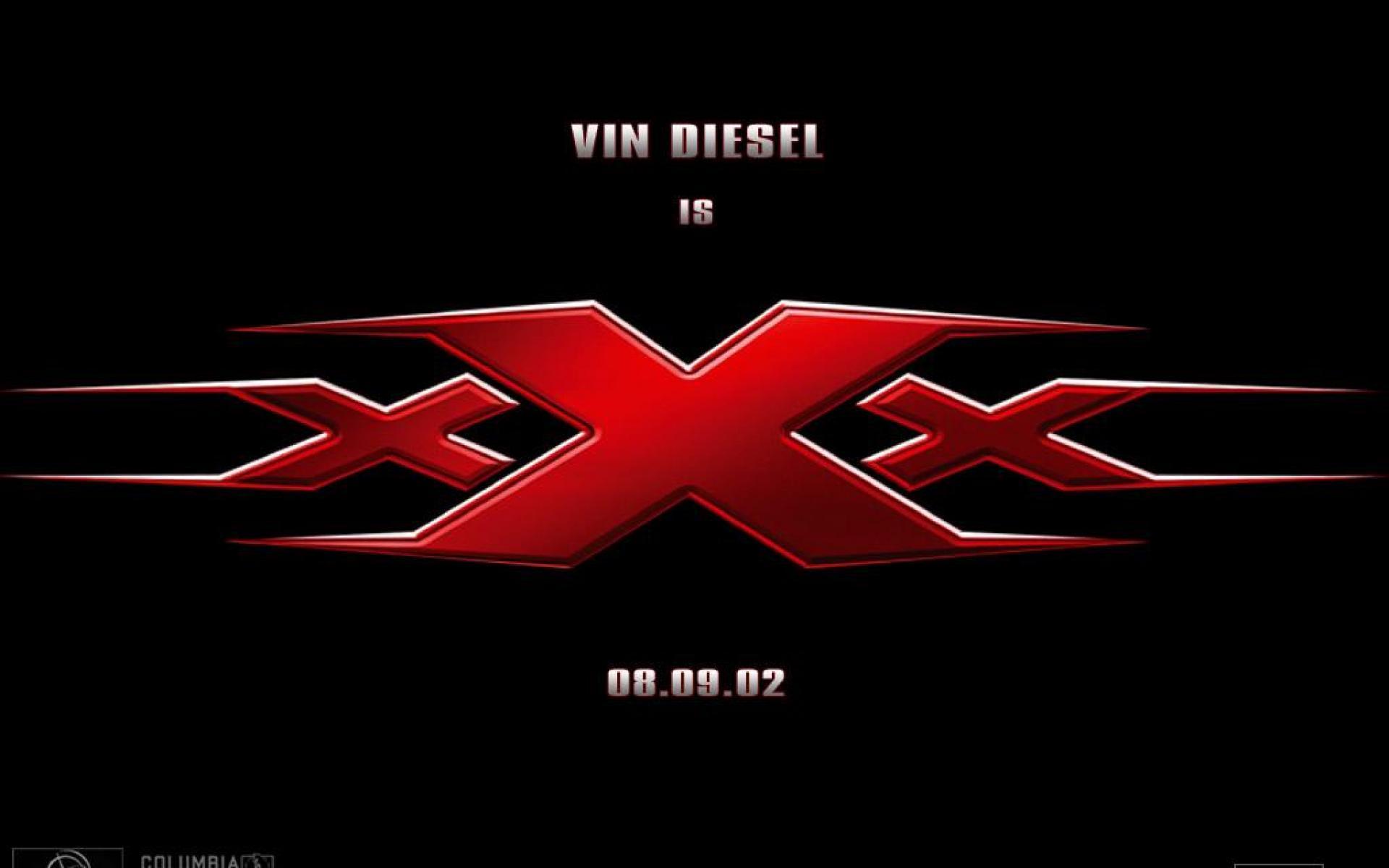 Xxx новый уровень 1 фотография