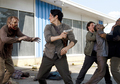 "6x01: ""First Time Again""  - the-walking-dead photo"