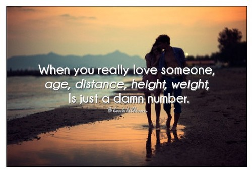 Quotes Images Age Is Just A Number Wallpaper And