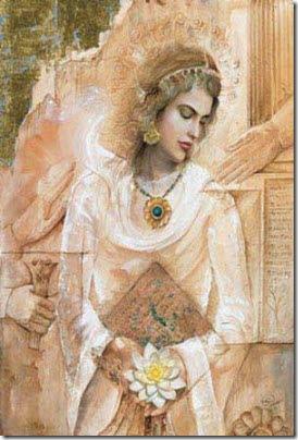 Artadokht- ancient famose persian lady