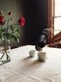 ✧ Coffee ✧ - coffee photo