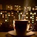 ✧ Coffee ✧ - coffee wallpaper