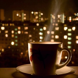 ✧ Coffee ✧