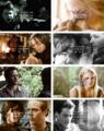 ♥ Emma & Neal ♥ - emma-swan photo