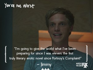 """""""I'm going to give the world what I've been preparing..."""""""