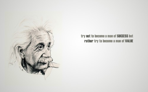 Quotes wallpaper called                     Inspirational Quote