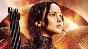 ✖ Katniss Everdeen ✖