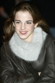 """""""Lord of the Rings: Return of the King"""" Premiere in London 2003 - emma-watson photo"""