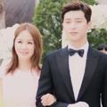 ♥ Park Seo Joon ♥