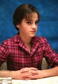 Press conference in Chicago - emma-watson photo