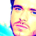 Richard   - richard-madden icon