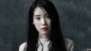 [Teaser 1] IU(아이유) _ The shower(푸르던)