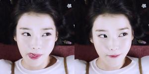 『Teaser 3』 IU(아이유) _ Zezé
