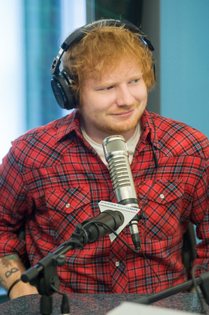 'The Elvis Duran Z100 Morning Show'