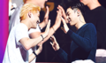 ♥ YooSu ♥ - jyj photo