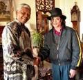 Майкл Джексон - michael-jackson photo