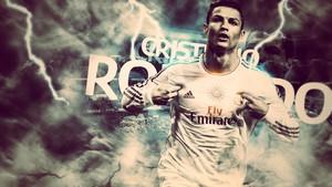 share99 net hinh nen Cristiano Ronaldo full hd 5