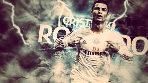 Fernando Torres wolpeyper called share99 net hinh nen Cristiano Ronaldo full hd 5
