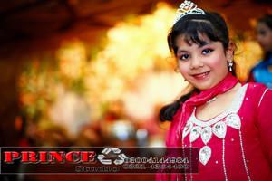 124 prince Studio 03214364490.JPG