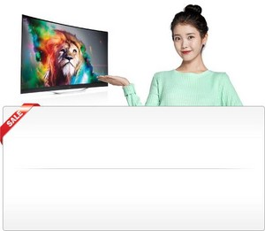 151015 IU for assorted Korean cable TV ads from various sources online