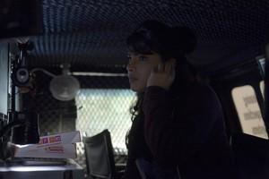 1x06 Promo Photos ''God''