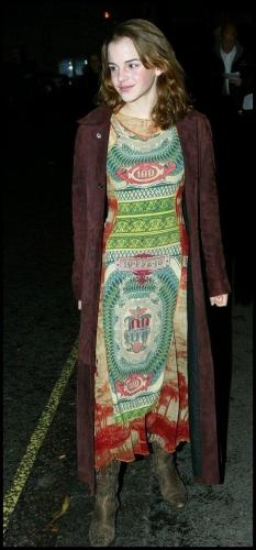 2003 Children's BAFTA Awards