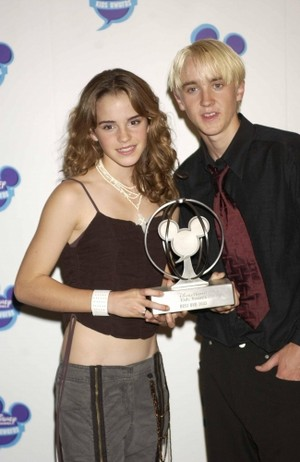 2003 Дисней Kids Choice Awards