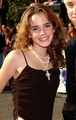 2003 Disney Kids Choice Awards