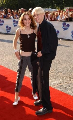 2003 디즈니 Kids Choice Awards